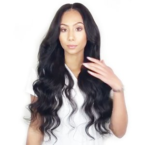 Indian Remy Hair Weave 9A Remy Virgin Human Hair Body Wave 3pcs 100% Human Fast Shipping Body Wave Cheap Hair Extension Hot Selling
