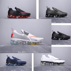 2019fashion Mans Дизайнерские кроссовки Мужские Спортивные модные роскошные кроссовки Chaussures Mens Plus Мужские кроссовки Спортивная спортивная обувь