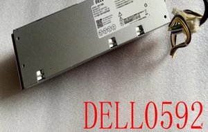 100% High quality Server power supply for AC240AM-00 B240AM-01 240W 8+4 DELL 379F0 HNMMH fully tested