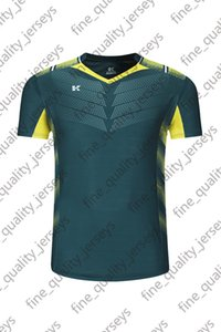 New 2020 Hot Sale In Stock Jerseys Men Jerseys 100% Real Picture Jerseys Athletic Outdoor Apparel 205