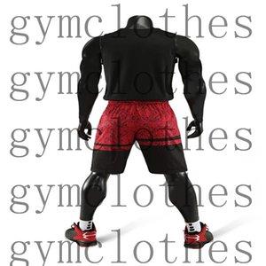 Lastest Men Football Jerseys Hot Sale Outdoor Apparel Football We9999ar High Quality 2020 000588873r3r40533