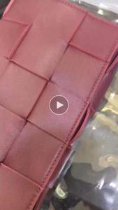 2.019 populares grande tecido de straddle único saco de ombro bolsa de straddle designer sênior de alta qualidade das mulheres de pele de carneiro tecido