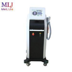 Anti-şişlik soğutma sistemi güzellik makinesi 2019 DHL ücretsiz gönderim 808 diyot lazer epilasyon cilt gençleştirme