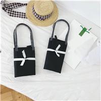 manera de las mujeres bolso de la marca famosa caliente bolsos de las señoras de moda bolso bolsa de asas de bolsas de tienda chicas nuevas señoras manera libre del envío