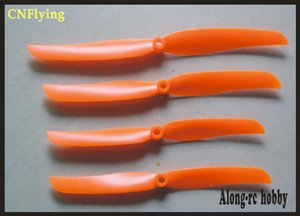 free shipping RC plane spare part EP8040 EP8060 EP9050 EP1060 PROPELLER 8