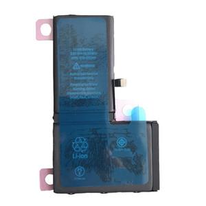 Batteria di ricambio originale per batterie per telefoni cellulari Real X iPhone