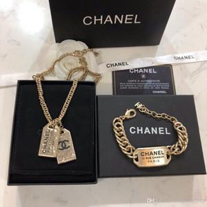 Boucles d'oreilles bracelet collier pendentif GLACÉ collier bijoux chaînes hommes 14k chaînes or bagues chaîne à maillons cuban Collier C ensemble
