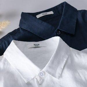 Italy brand 2020 Top Qaulity Moncleres Print Mens Women Designer T Shirt Mens Fashion Designer T Shirts Tops Tee Short Sleeve polo T-shirts