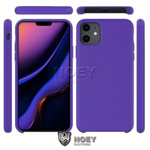 For Samsung Note 10 S10 5G A6S iPhone 11 Pro Huawei P30 Nova 4 MOTO G7 Play Ultra Thin Mobile Phone Case noey