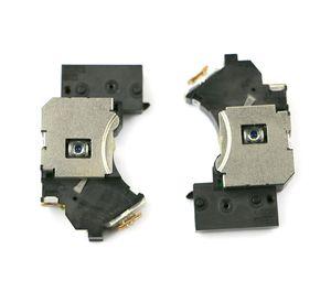 OEM Ersatz optischen Abtastkopfes optisches Objektiv PVR-802W für PS2 PVR 802W