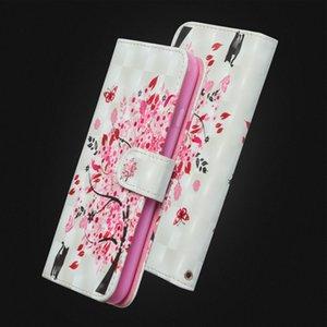 Flip funda de lujo para NOKIA 2 3 5 6 7 8 Sirocco 9 Book Flip Style Funda de teléfono para NOKIA 2.1 3.1 5.1 6.1 Plus 2018 cubierta