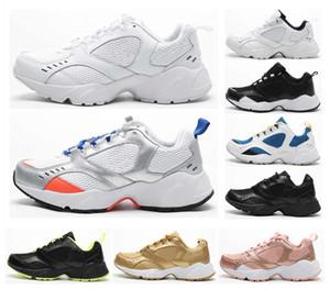 2019 Nouveau Monarch M2K M3k Tekno Mode Papa bon mens Chaussures Monarch 4 Designer Chaussures De Course pour Hommes Femmes Classic Sneakers Taille 36-45