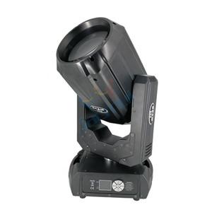 منتجات جديدة 13Gobos Beam 260W Moving Head Lights أضواء تأثير المرحلة مع تحكم DMX512
