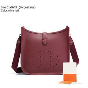 Diseñador de los bolsos monederos Casual mujeres del hombro del bolso de señora Fashion Bolsa Bolsas de alta calidad bolso de mano bolsa de teléfono móvil