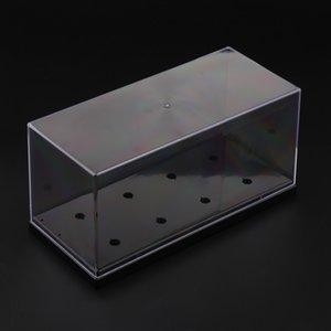 Universal Vinyl Phono Turntable Headshell Keeper