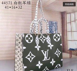 tote çanta kılıf çantalar kadın çantası lüks tasarımcı handbags'in tasarımcıları lüks çanta cüzdan lüks debriyaj çanta deri omuz çantası 56 #