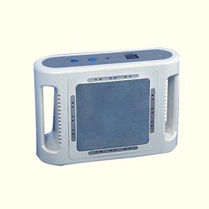 Mini portátil Home Use Cryo Fat Loss Congelamento Peso da máquina Fat terapia fria CryoPad Shaper corpo emagrecimento máquina DHL transporte livre