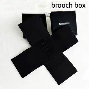 marca famosa collana DK Grey Velet e bracciale e anello box per gioielli regalo libero di trasporto PS4432