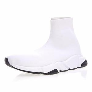 2020 NOUVEAU payer chaussures pièces accessoires Lacets achetés séparément différence Designer Shoes Hommes Femmes Chaussures Livraison gratuite