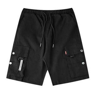 New Style Mens Stylist kurze Hosen-Mode-Männer Hip Hop Stylist Shorts Qualitäts-Mann-Sommer-Shorts