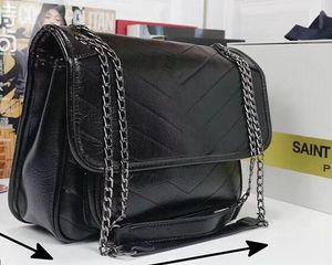 2019 NOUVEAUX styles Sacs à main pour dames sacs à main designer sacs femme sac fourre-tout marques de luxe sacs Seul sac à bandoulière sac à dos 867