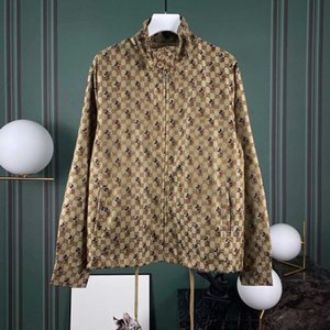 Fall- Fashion Casual Bomber Jacket Men Outdoor Coats Veste Homme Jaqueta Moleton Masculina Chaqueta Hombre Casaco Free Ship