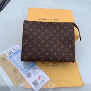 classique Sac de rangement célèbre vieille qualité supérieure de sac à main d'embrayage fleur soir paquet de luxe porte-monnaie sac de téléphone portable
