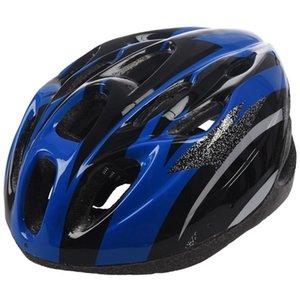 Casque séparé casque d'équitation casque de vélo