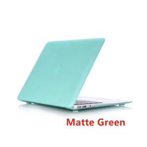 MacBook Pro Retina 13inch A1425 용 무광택 케이스 MacBook Pro 13 케이스 용