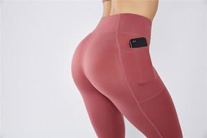 Kadınlar Cod Sorunsuz Baskı Yoga Spor Sıkı Kalçalar Yüksek Bel Konu Pantolon Kadınlar Yoga Capri Pantolon İçin İçin Gg Yoga Capri Pantolon İçin Kadın Pantolon