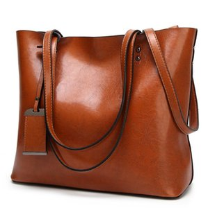 la moda Made In China Designer Borse SOHO DISCO Bag borsa delle donne del cuoio genuino totes composito totes di modo borsa borse bella progettista