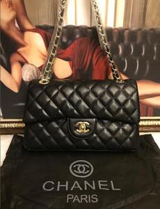 Les sacs à main de 2020Classic femmes concepteur, sacs à main des femmes composites, sacs à main des femmes PU, chaîne boucle coutures couleur bag004