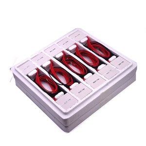60pcs 100% New the cheapest price TEC1 12705 TEC 1 12705 42.5W 15.4V 5A TEC Thermoelectric Cooler Peltier (TEC1-12705)(one box)