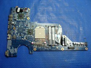 Original 638856-001 Fit For HP Pavilion G4 G6 G7 DA0R22MB6D0 Notebook motherboard