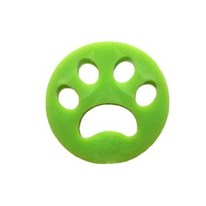 Pet Laundry Fur Remover Laundry Hair Catcher Remover Cleaning Lint For Washer Dryer Pet Fur Hair Remover Cleaning Tool