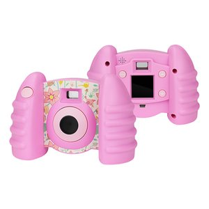 Digital Camera Fashion Style Child Use Digital Camera High Quality products OEM and ODM service