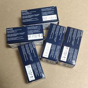 وصل جديد SR416SW 337 بطاريات زر خلية البطارية ووتش 1.55 فولت أكسيد الفضة عملة البطارية لسماعة لاسلكية غير مرئية الصمام اللعب