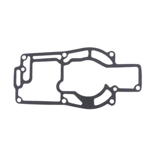 Upper Seal For Outboard Engine Yamaha 6HP 8HP 677-45113-A1