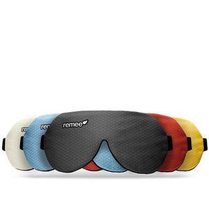 Remee Remy Patch rêve des hommes et des femmes rêvent de sommeil eyeshade contrôle de rêve lucide rêve Inception lunettes intelligentes