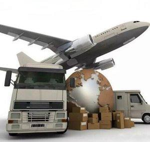 Покупатель на заказ DHL Дополнительные гонорар перевозкы груза для вашего заказа через Freight Стоимость Как Fast Post, TNT, DHL, UPS, Fedex сшитое по пошлинах