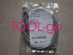 1PC Baumer F Baumer Sensores FSF 050B4004