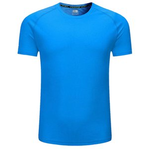 20 21 City Soccer Jersey 2020 2021 Camicia da calcio sterling uomo Manchester Kun Aguero de Bruyne Gesus Bernardo Mahrez Rodrigo Uomo Kids Kit