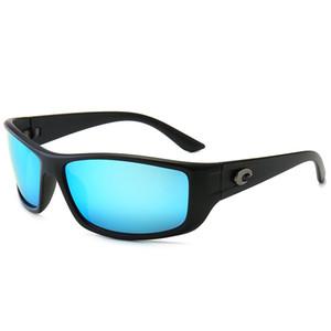 Qualität nagelneue Luxus polarisierten Sonnenbrillen Männer Driving Shades Männlich Sonnenbrillen Frauen Vintage Driving Klassische Sun Glasses
