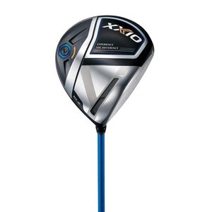 2020 new xx10xxio Golf Club mp1100 men's No.1 wood serving wood golf tee wood