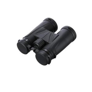 FIRECLUB 10X42 Binoculars HD High Power Outdoor Night Vision Mini Telescope Tactical Hunting Binoculars