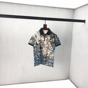 Livraison gratuite Nouvelle Mode Sweatshirts Femmes Homme Homme À Capuche Jacket Étudiants Casual Toile Tops Vêtements Unisex Sweats à capuche à capuche T-shirts Ka78