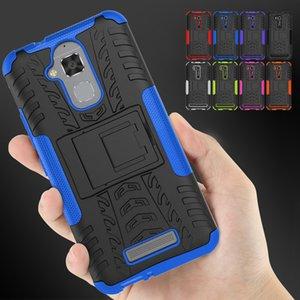 Coque Coque Coque Cover Pour Zenfone 3 Max ZC520TL ZC553KL 2 Laser ZE500KL ZE550KL Coque Coque pour téléphone