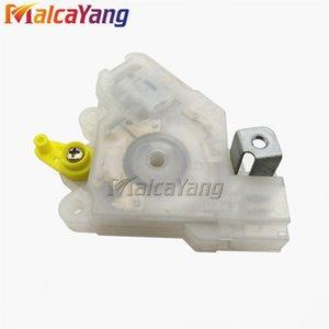 Door Lock actuador para Nissan D22 D23 2.002-2.014 para a coleta Turck Pladin 80553-91L61