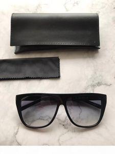 designer sunglasses for men luxury sunglasses for women men sun glasses women mens brand designer glasses mens sunglasses oculos de sl1