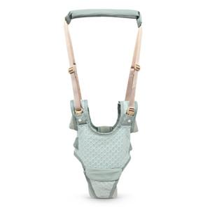 Andando Levante-se Andador Do Bebê Arnês Assistente Trelas Da Criança Cinta Asas Andar Cinto de Aprendizagem Q190529